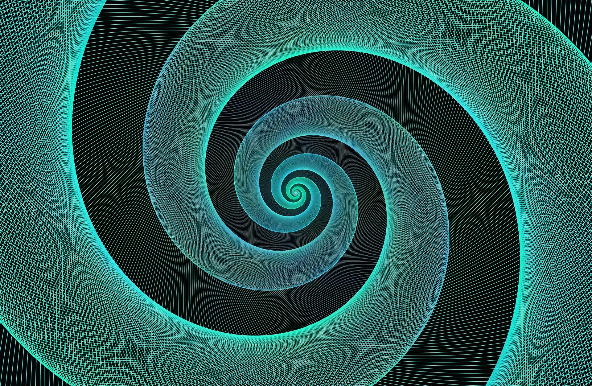 spirale-0exif