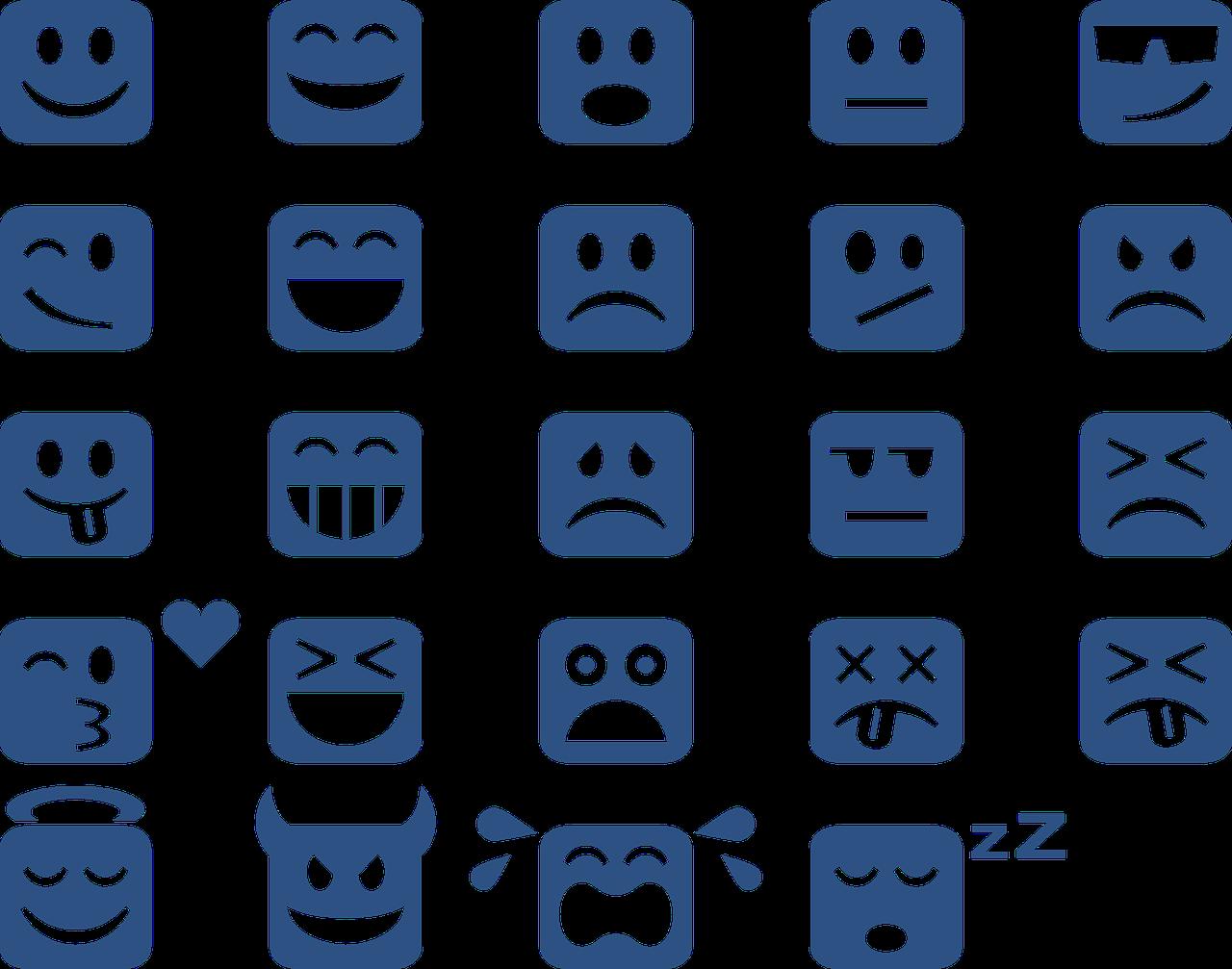emotions-0exif